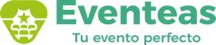 Eventeas-eventos-corporativos