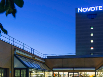 Profile picture for user novotelinate