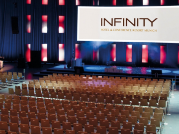 Profile picture for user infinityhotel