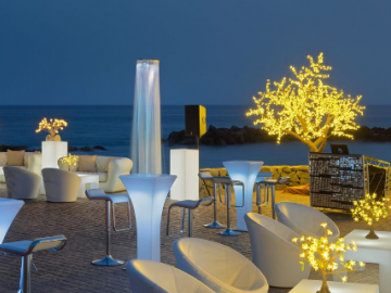 Profile picture for user ritzcarltontenerife