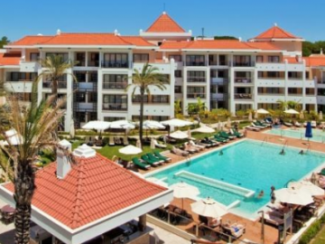 Profile picture for user hiltonvilamoura