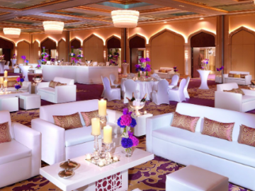 Profile picture for user ritzcarltondubai