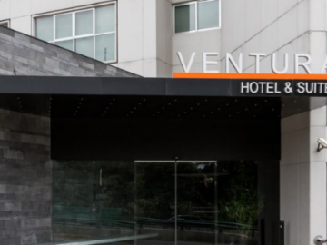 Profile picture for user venturahotel