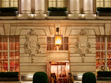 Profile picture for user rosewoodlondon
