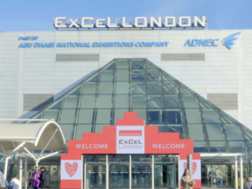 Profile picture for user Excellondon