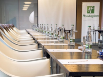 Profile picture for user holidayinnprague