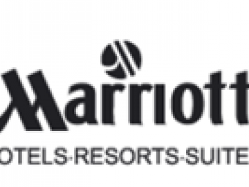 Profile picture for user marriott