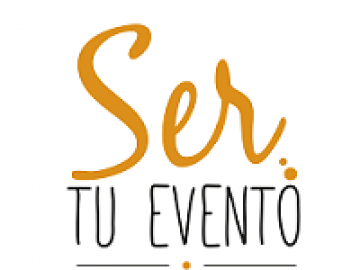 Profile picture for user Ser Tu Evento