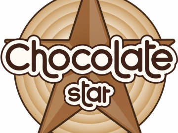 Profile picture for user Chocolate Star