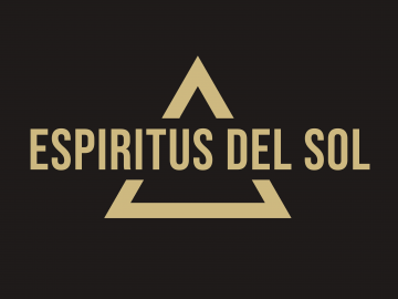 Profile picture for user Espiritus del Sol