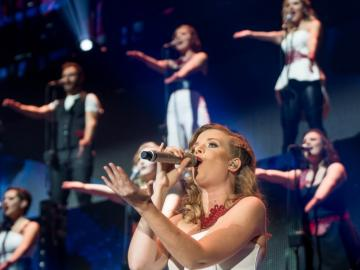 Profile picture for user perpetuumjazzile