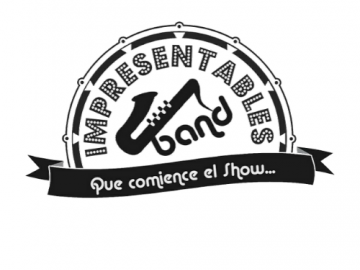 Profile picture for user Impresentables Band