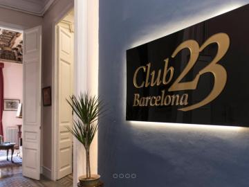 Profile picture for user club23