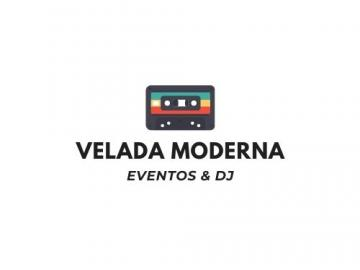 Profile picture for user Velada Moderna